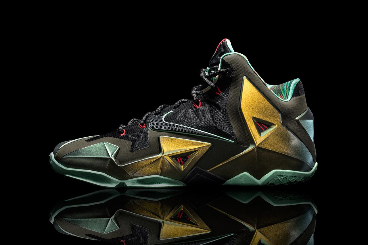 ... hot nike lebron 11 basketball shoes 3 1ddb1 3940b 68ab22bedbd2