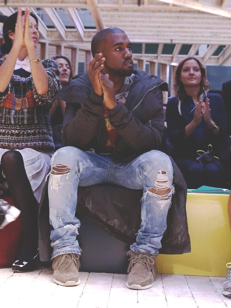 Kanye 502