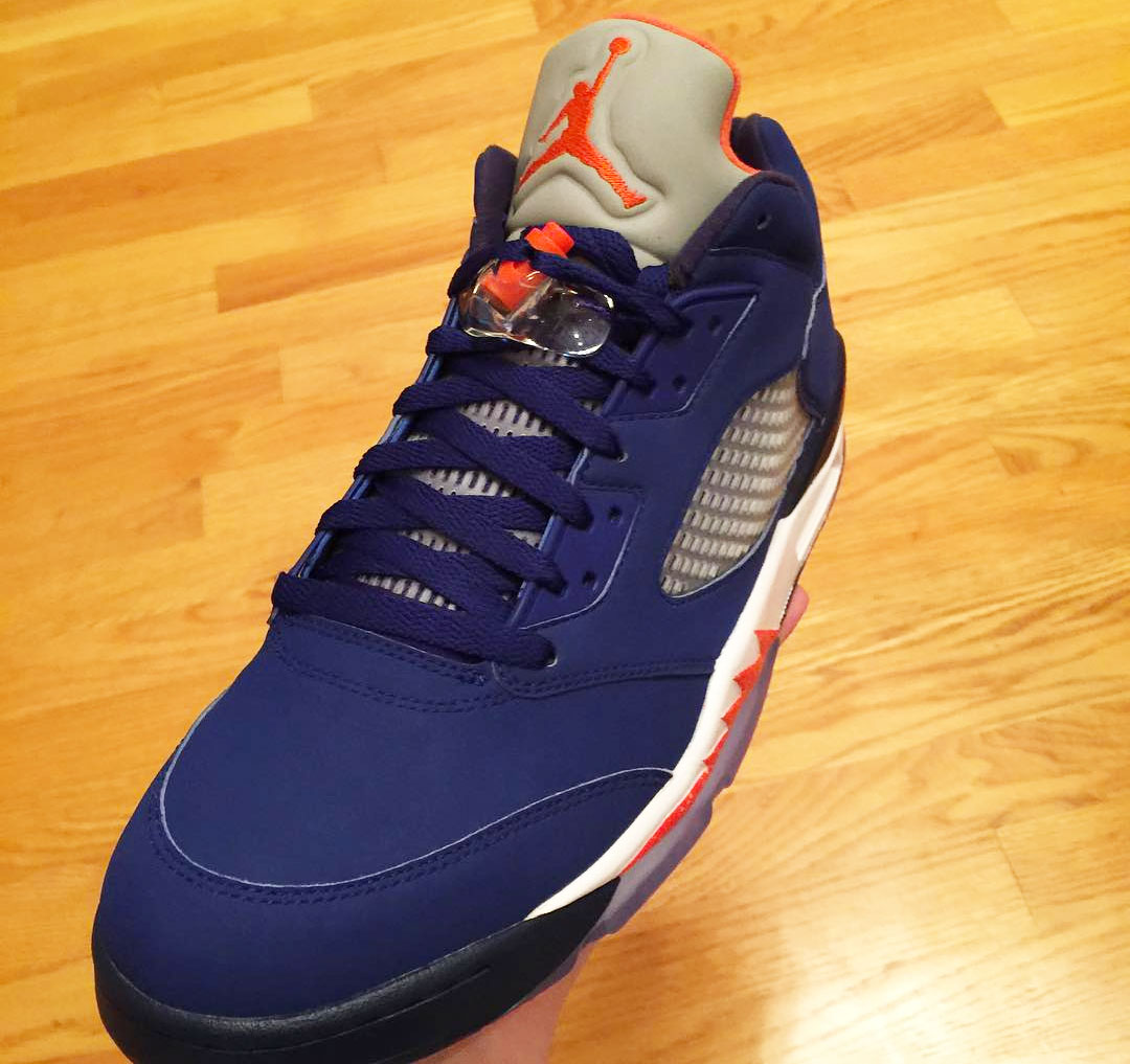 air-jordan-5-low-knicks-1.jpg