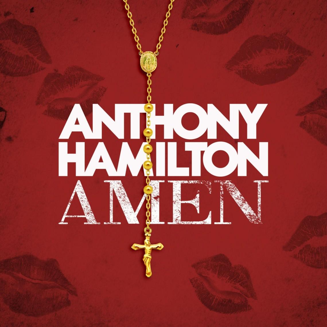 anthony-hamilton-amen-compressed