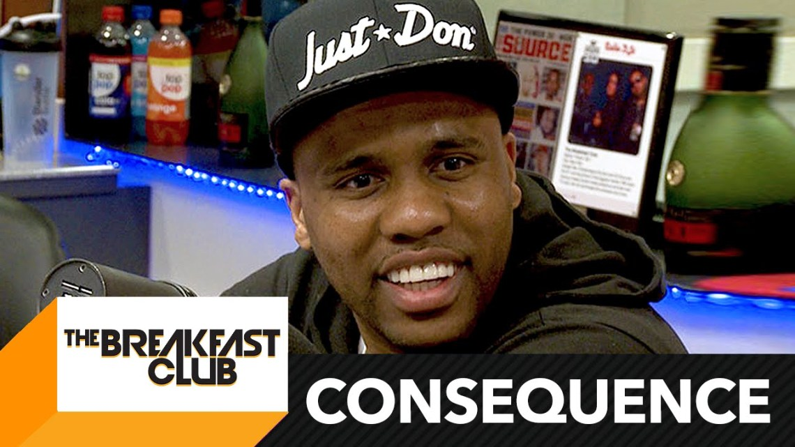 consequence-interview-talks-how.jpg