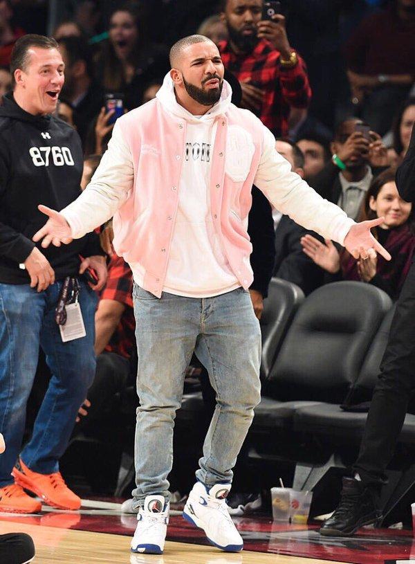 Drake 218.jpeg