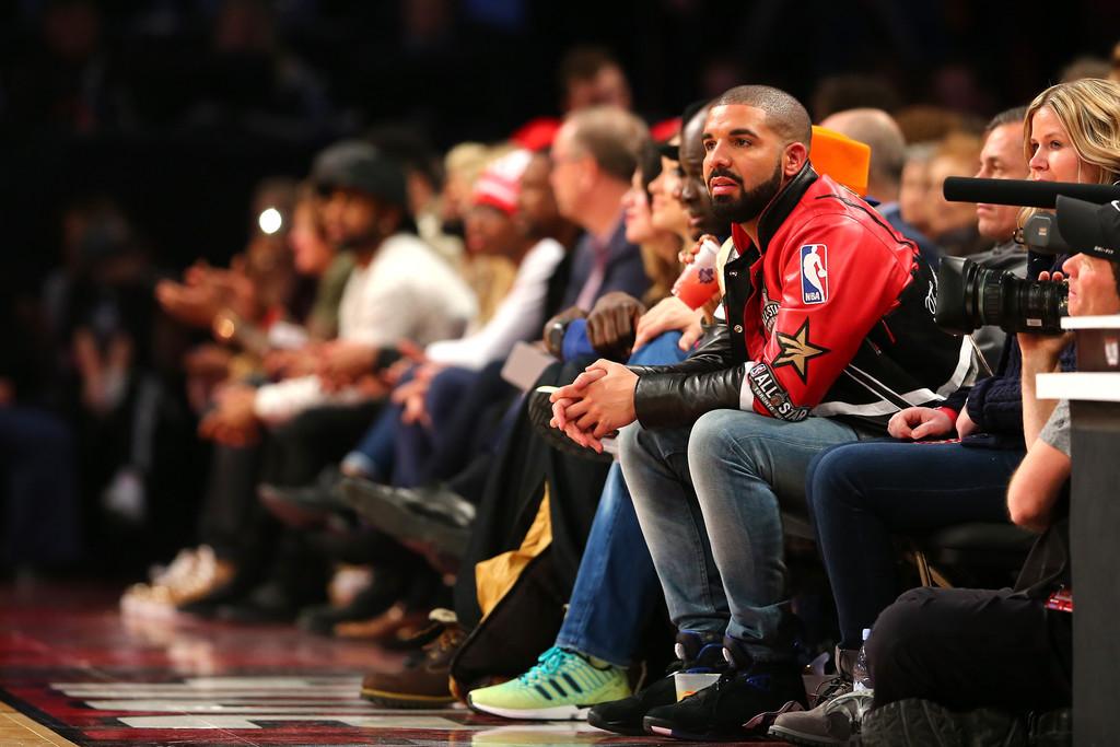 Drake 225.jpeg