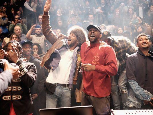 Kanye 719.JPG