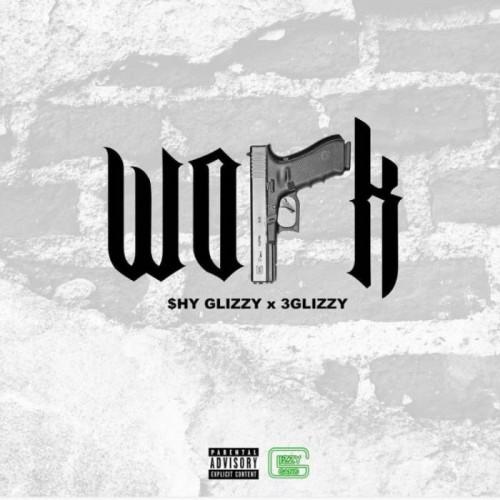 shy-glizzy-3-glizzy-work-new-song-500x500.jpg