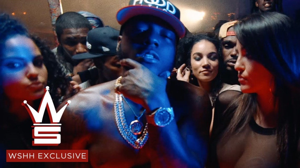 ace-hood-carried-away-wshh-exclusive-official-music-video-youtube-thumbnail-4