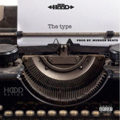 ace-hood-the-type.jpg