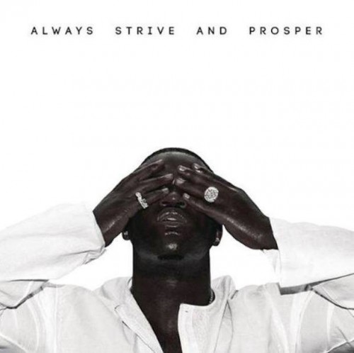 ASAP-Ferg-Always-Strive-And-Prosper-compressed-500x498.jpg