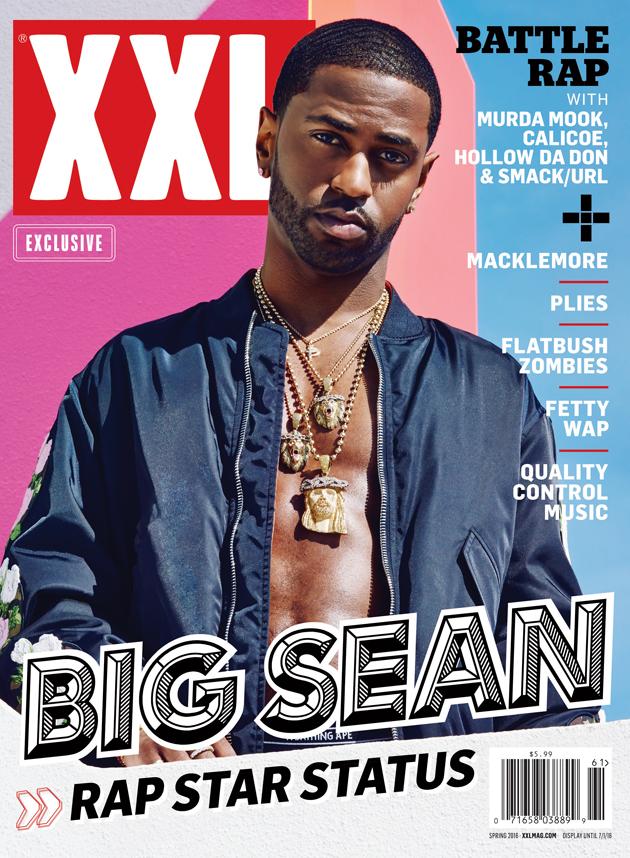 big-sean-xxl-magazine-spring-2016-cover.jpg