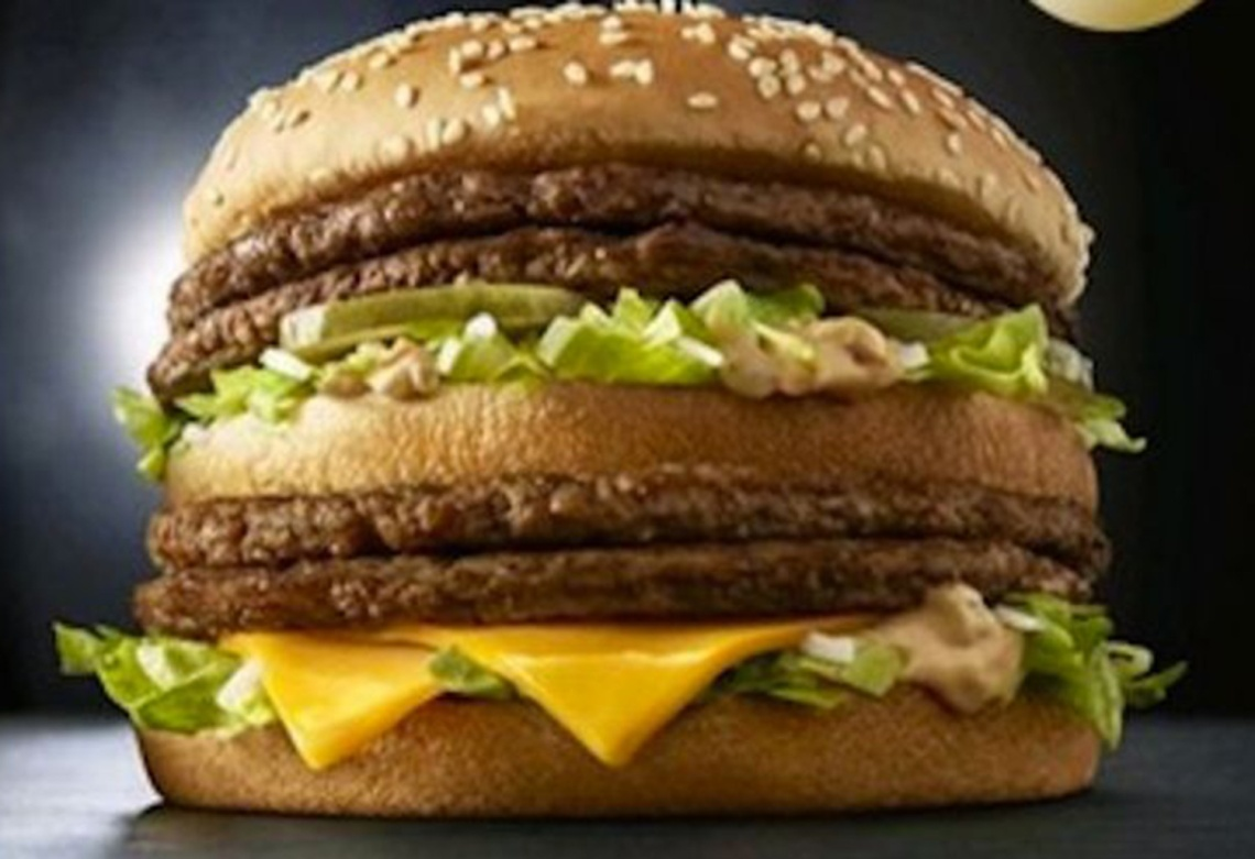burgera_2772807a.jpg