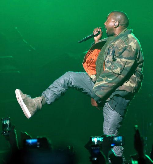 Kanye 578.jpeg
