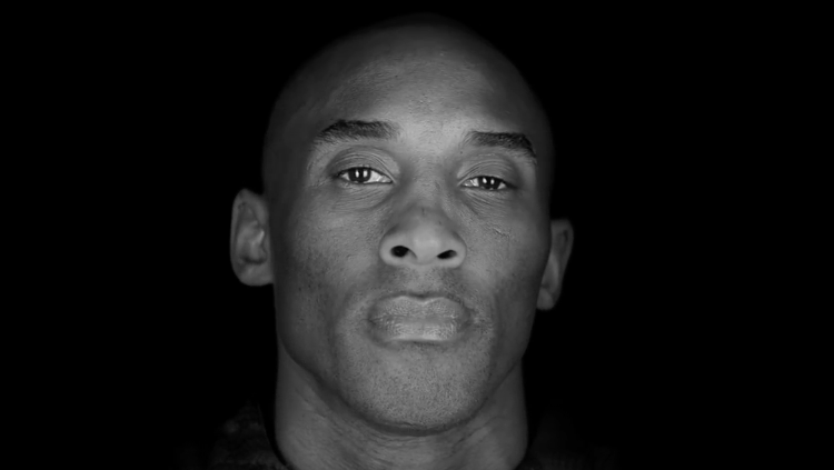 kobe-bryant-dont-love-me-hate-me-nike-commercial.png