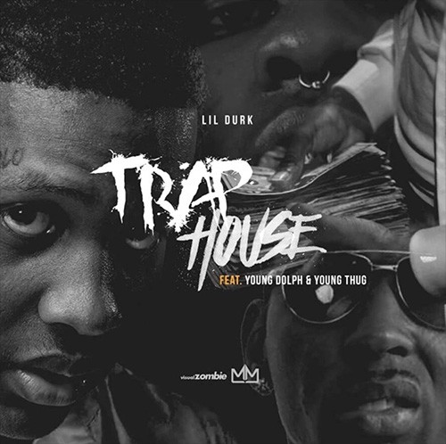 lil-durk-traphouse-500x498