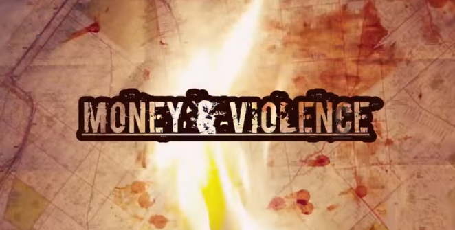 money-and-violence-1-662x335