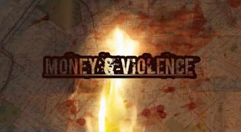 Moneyandviolenceseason2trailervid