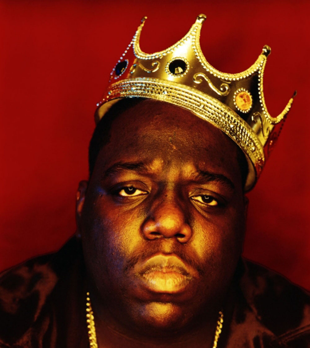 NotoriousBIG.jpg