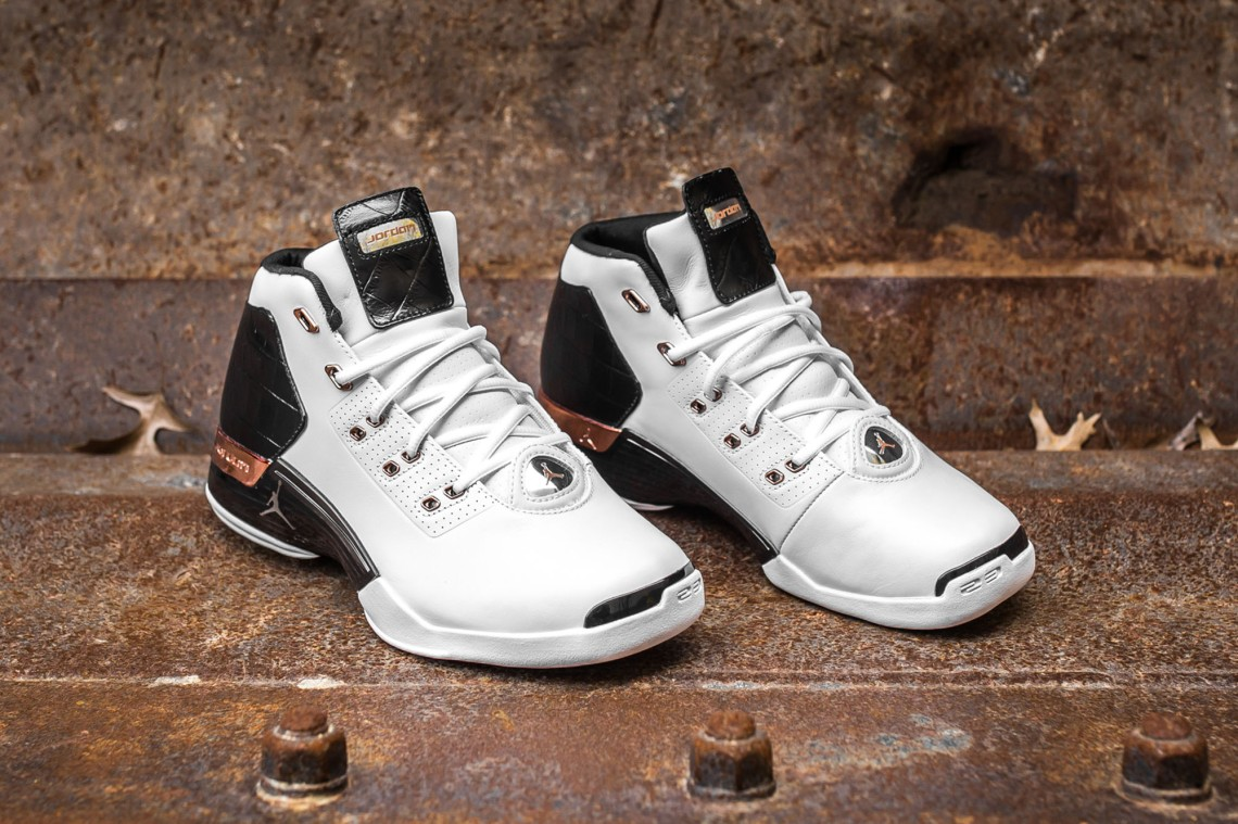 Take-an-Intimate-Look-at-the-Air-Jordan-17-Retro-Copper-10