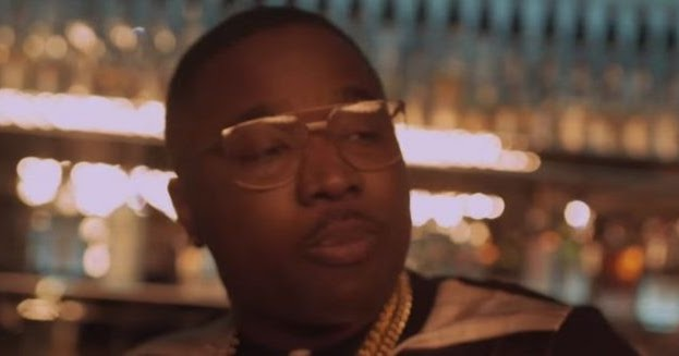 video-troy-ave-good-girl-gone-bad-680x327