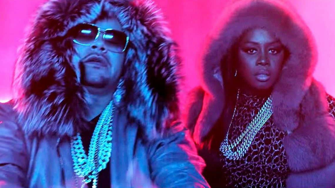 040416-Music-Fat-Joe-Ft-Remy-Ma-French-Montana-Infared-All-The-Way-Up-Video-Still.jpg