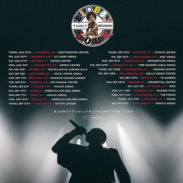badboytour.jpg
