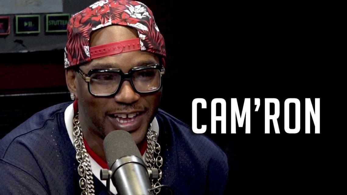 camron-introduces-new-single-speaks-on-reebok-deal-summerjam-on-battleofthebeats-youtube-thumbnail-1.jpg