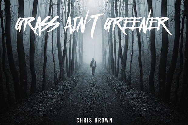 chris-brown-grass-aint-greener-compressed.jpg