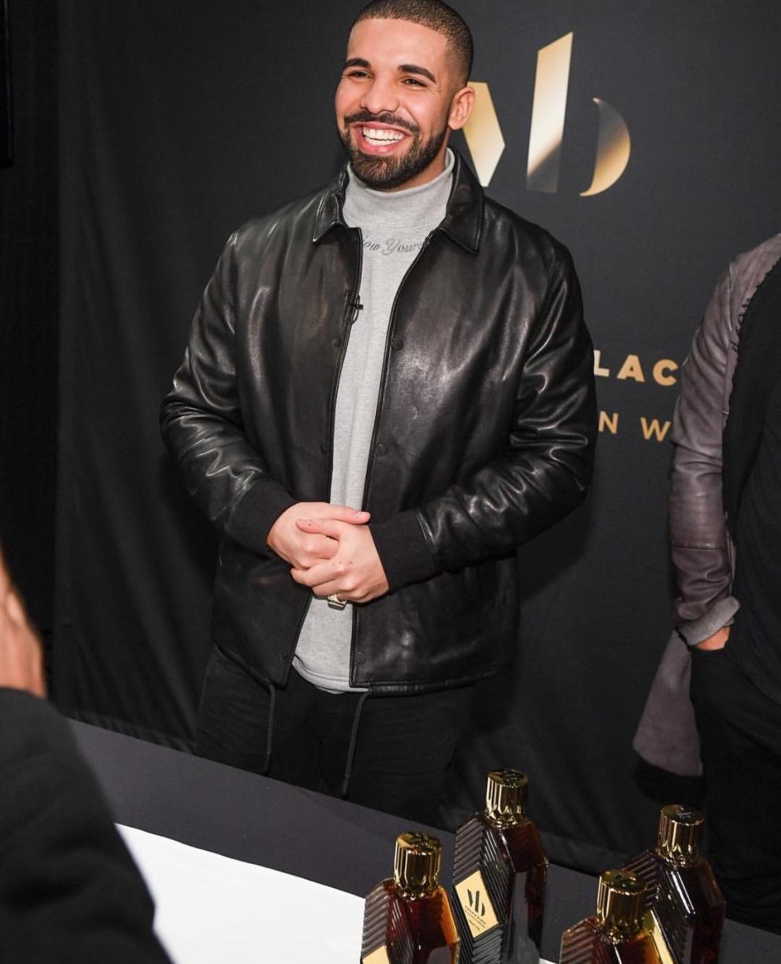 Drake 236.png