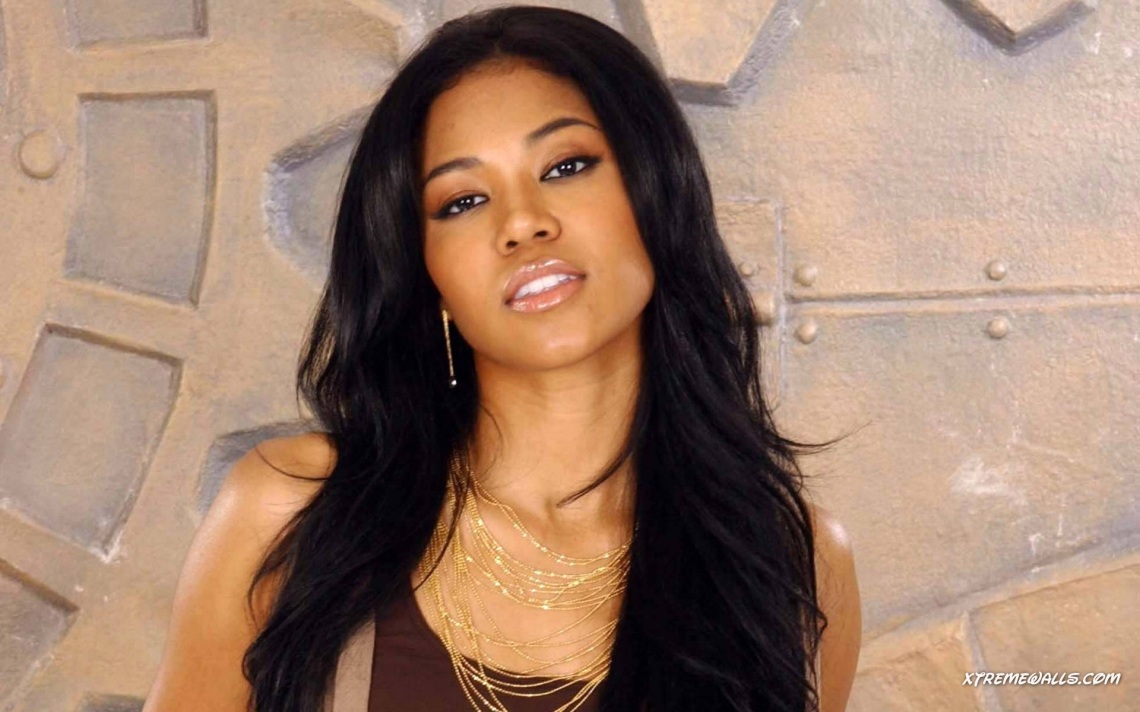 images-of-amerie.jpg