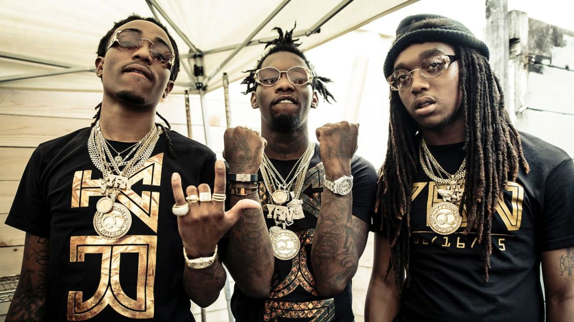 migos-all-together.jpg