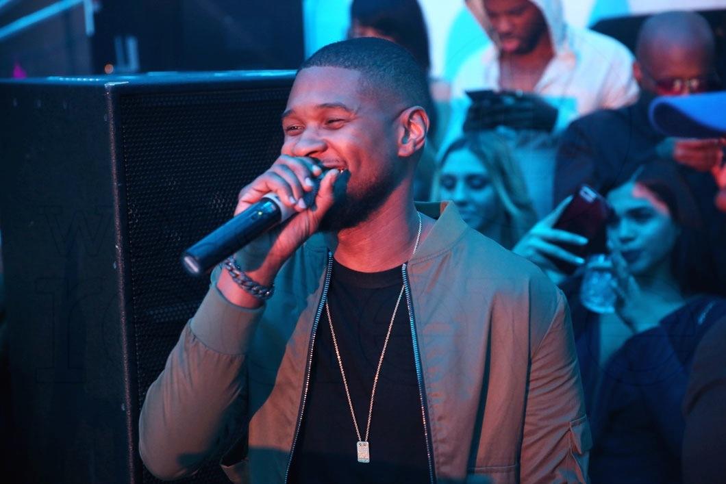 Usher 160.jpg