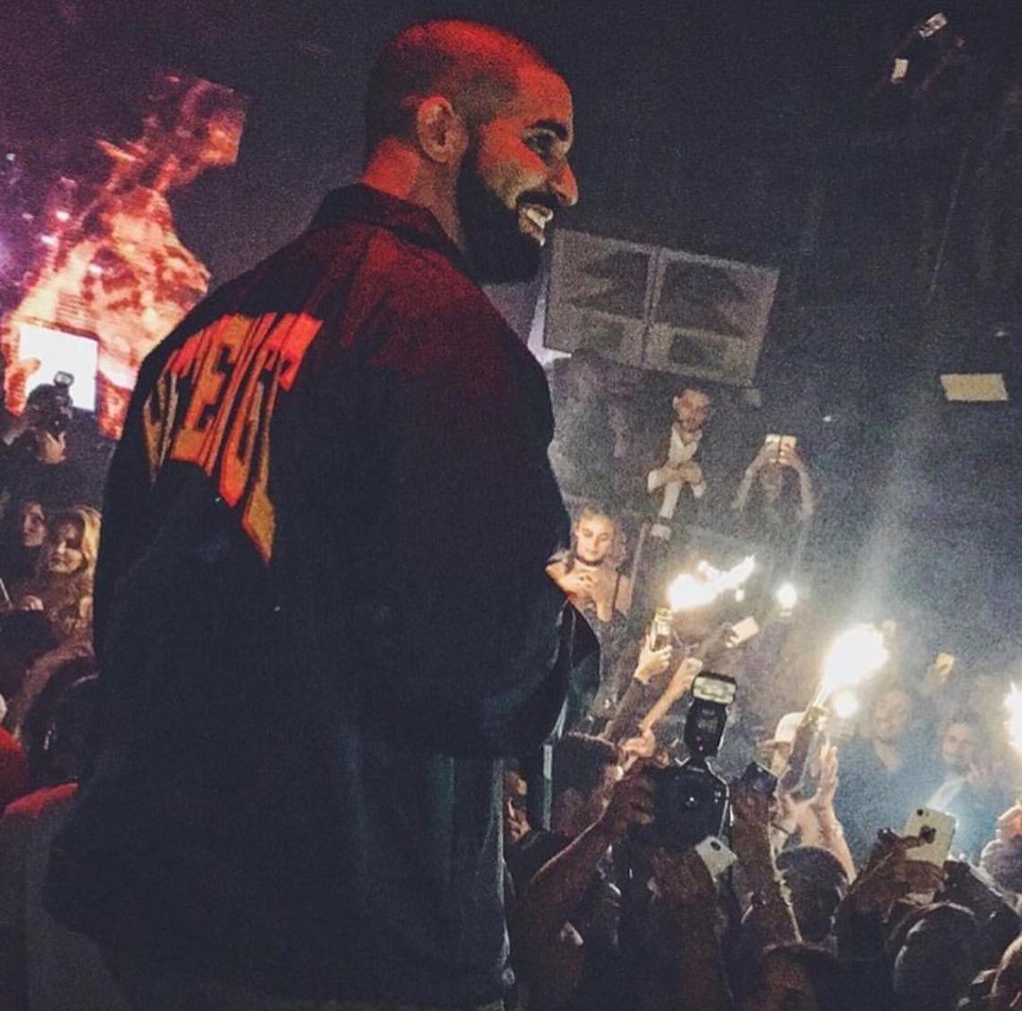 Drake 308.jpg