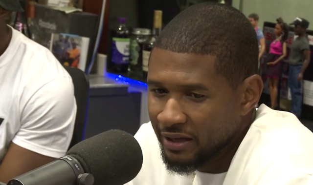 usher-talks-hard-II-love-cleveland-cavaliers-and-more-on-the-breakfast-club.png