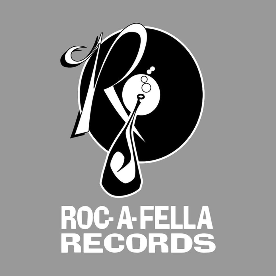 jayz-roc-a-fella-records-logo-lawsuit-0515-1