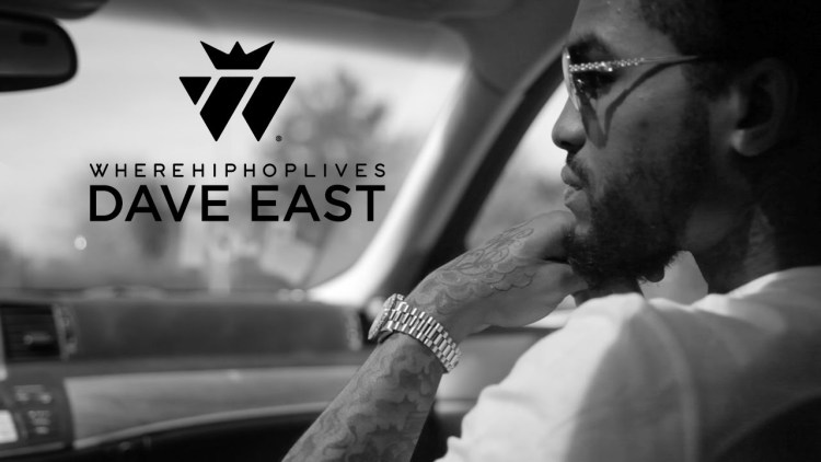 where-hip-hop-lives-dave-east
