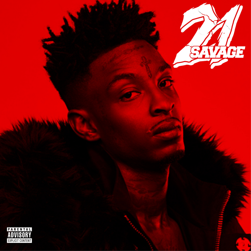 21_SAVAGE_Savage_Life-front-large.jpg