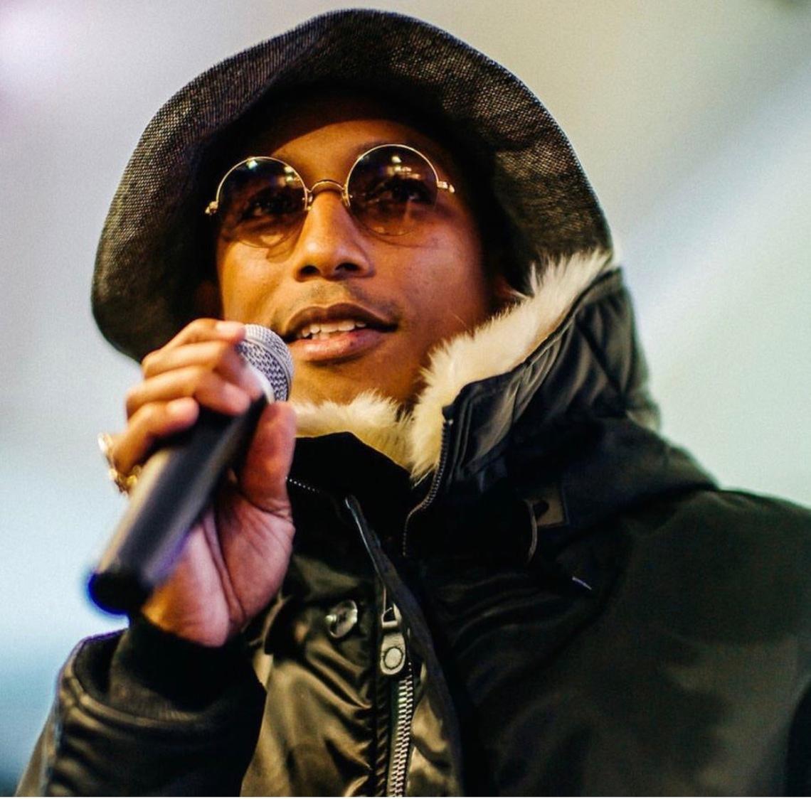 Pharrell 306.jpg
