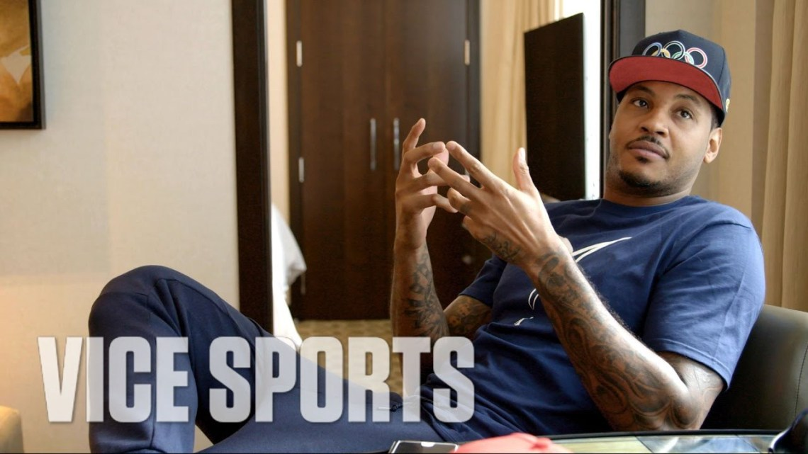 carmelo-anthony-on-the-rise-of-a