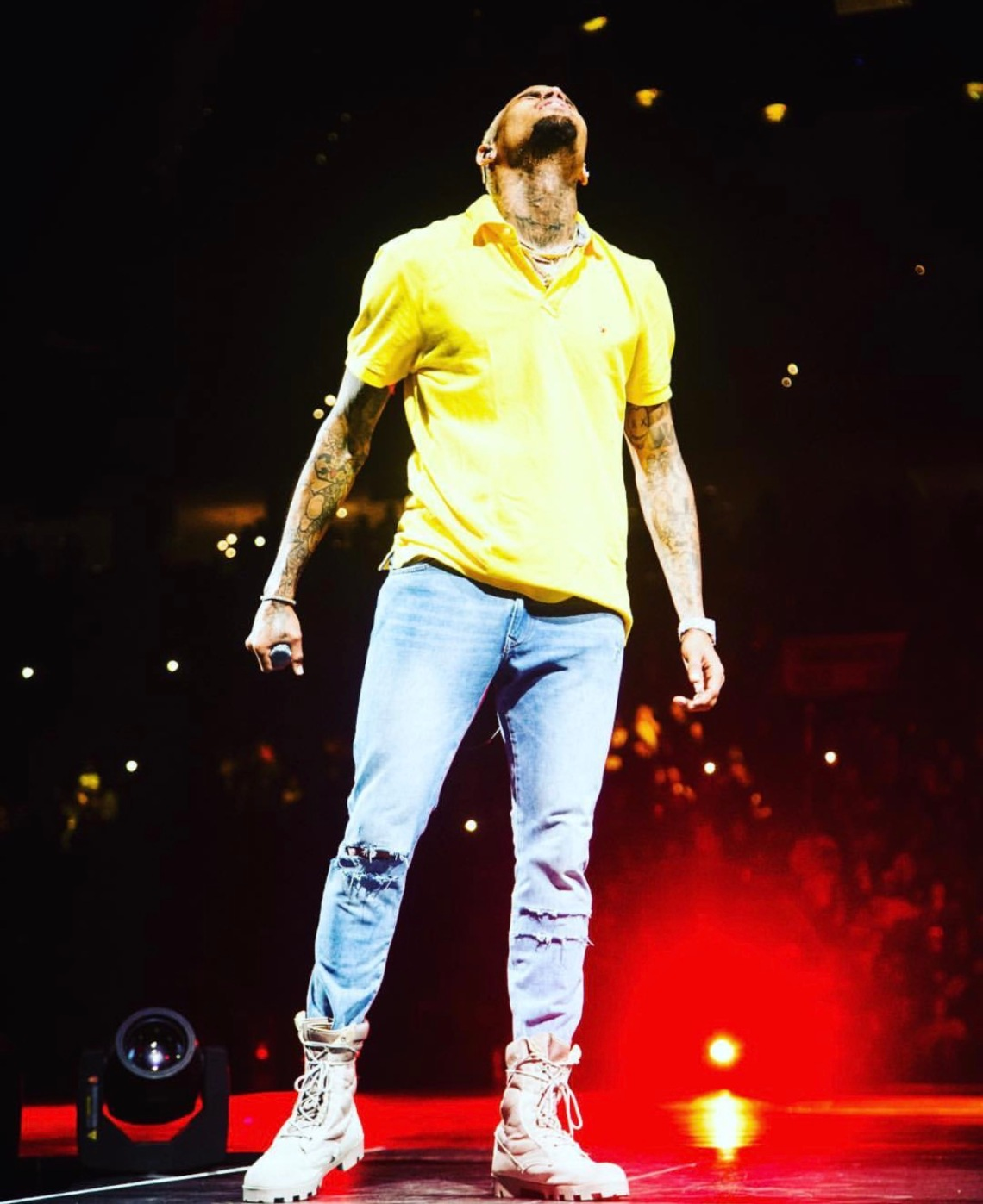 Chris Brown 687.jpg