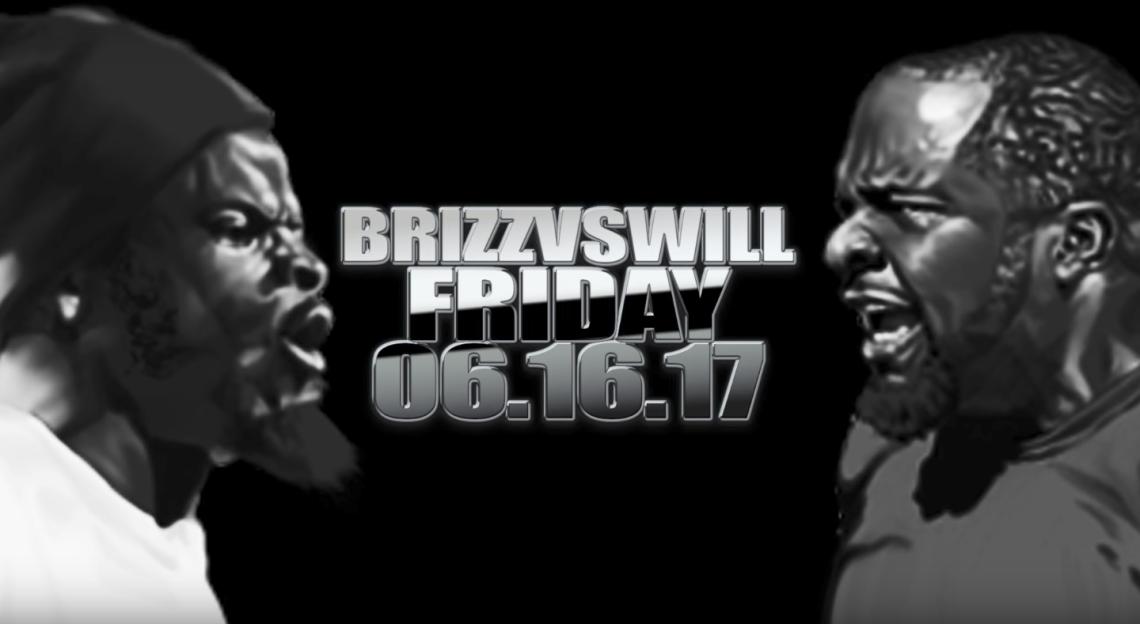 Ill-Will-vs-Brizz-Rawsteen.png