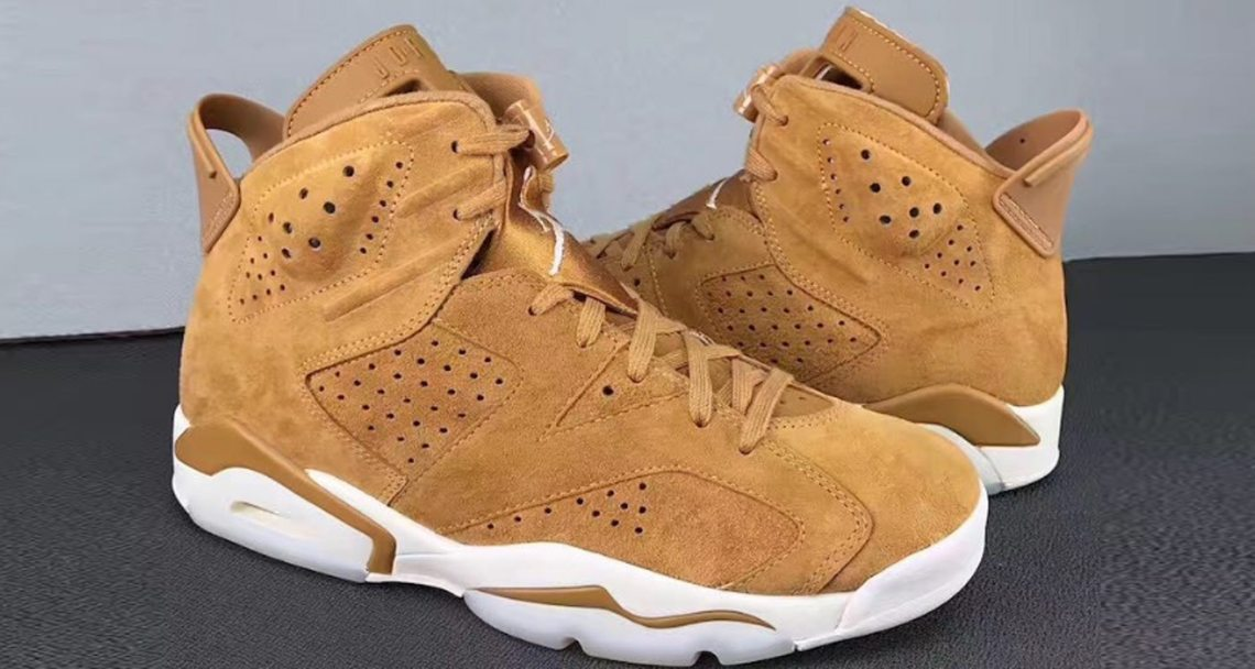 Air-Jordan-6-Wheat.jpg
