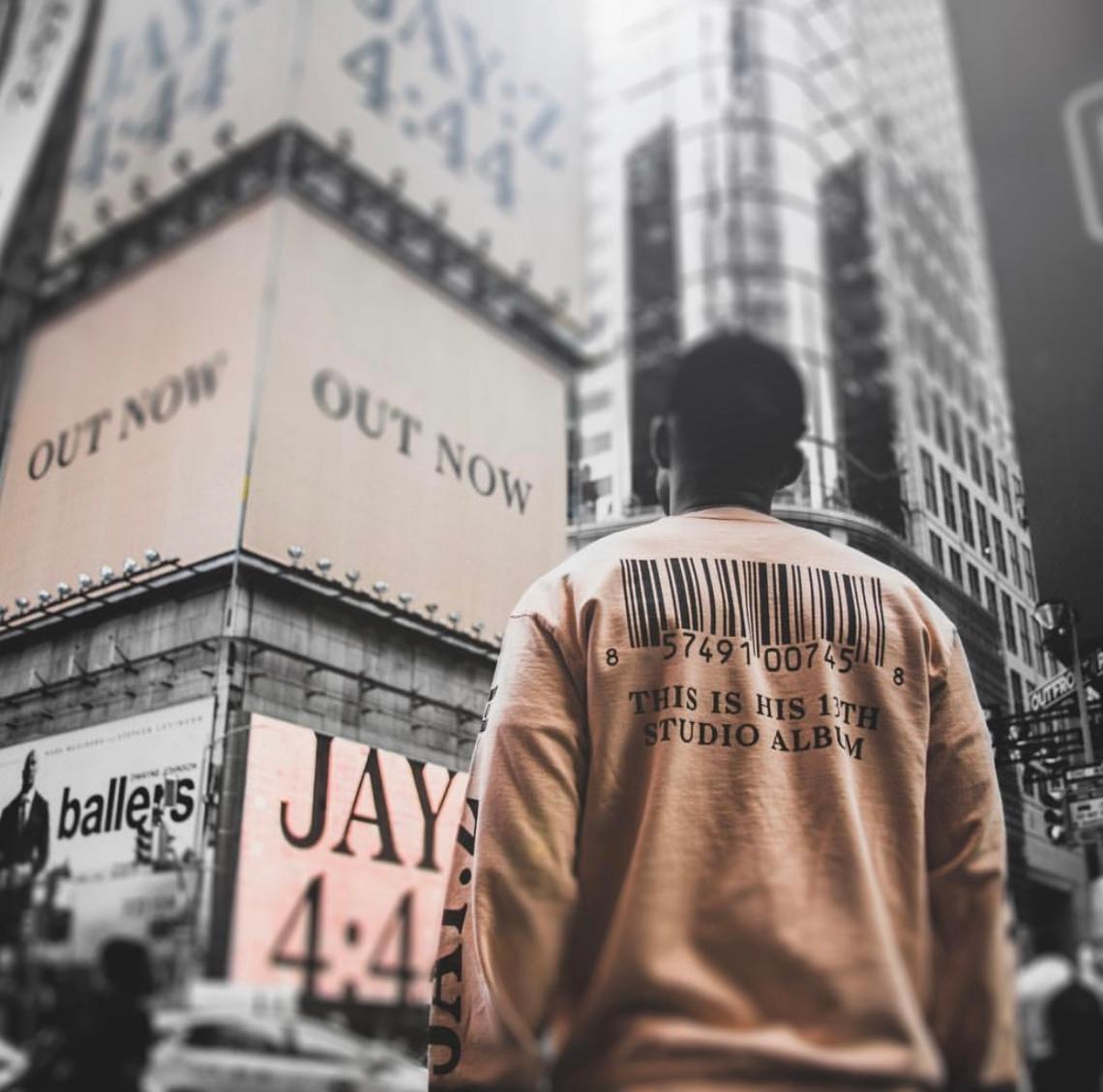 Jay 761.jpg