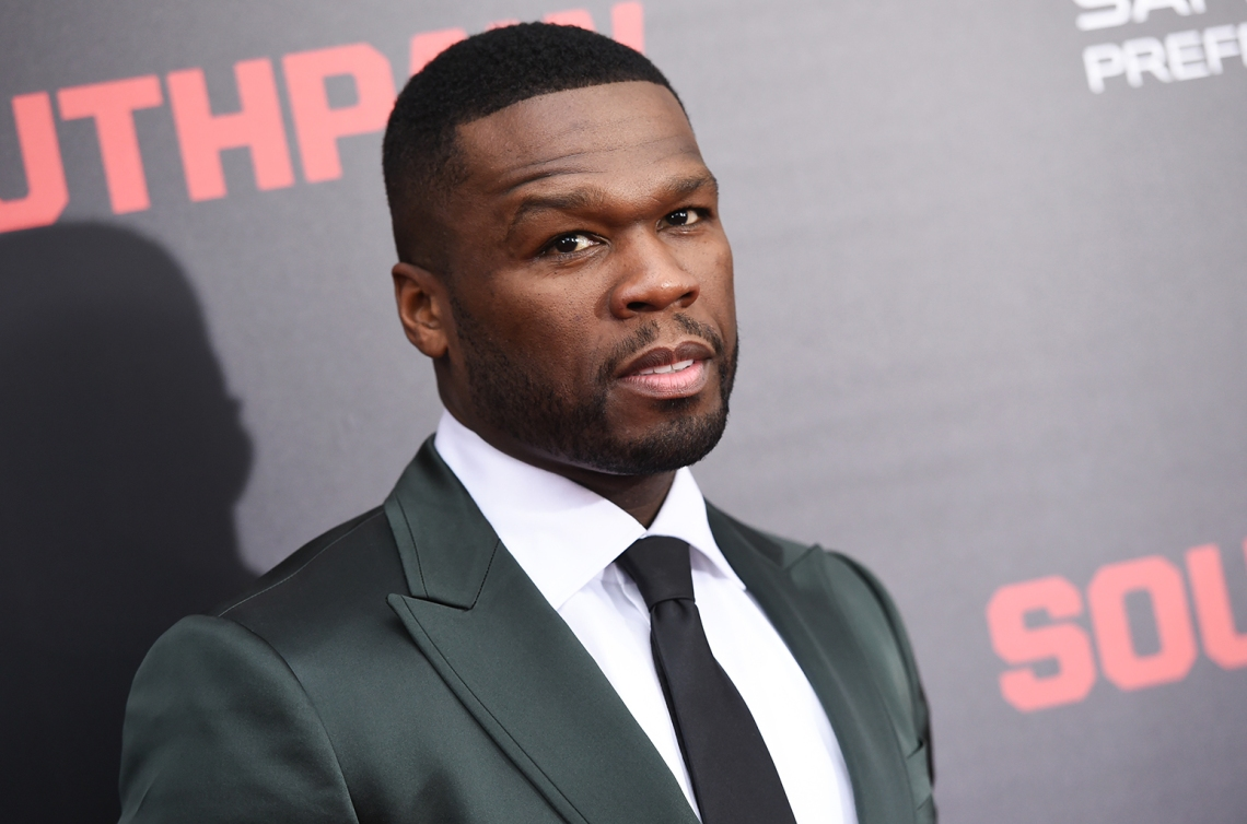 50-cent-june-2015-billboard-1548.jpg