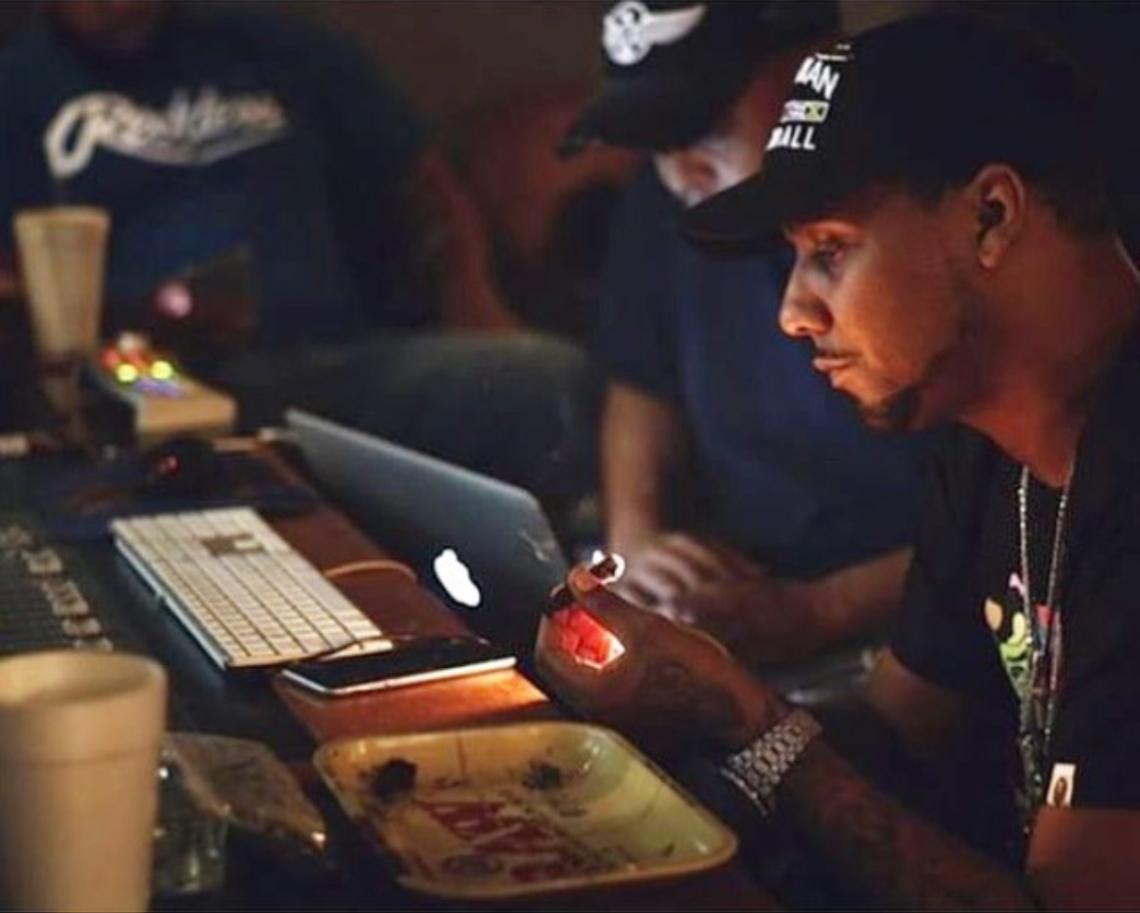 Santana 457.jpg