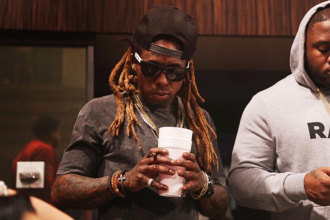 Lil Wayne 884.jpg