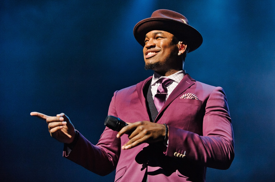 Ne-Yo-london-2014-billboard-1548.jpg