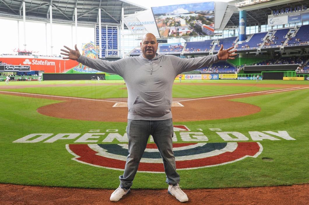 Fat Joe 250.jpg